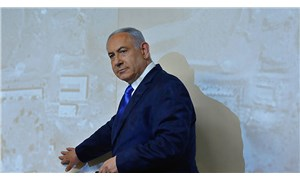 Zorba Netanyahu'ya tepki