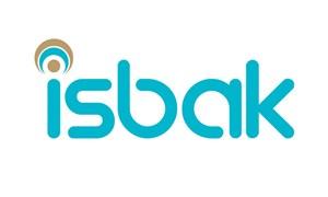 AKtrol Bahattin Yetkin'in istifasının ardından İSBAK'a atanan yeni isim belli oldu