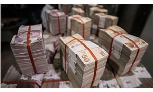 BDDK'dan 'borçların yapılandırılması yönetmeliğinde' değişiklik