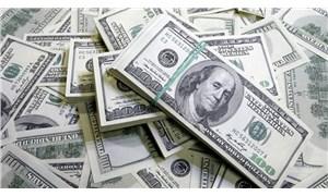 Cari denge temmuzda 1 milyar 158 milyon dolar fazla verdi