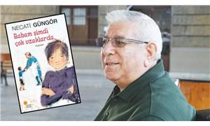 Edebiyat, edebiyatı çocuklara sevdirmeli