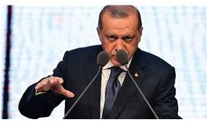 Erdoğan, Reuters'a konuştu: ABD Türkiye'yi daha fazla incitmeyecektir, Trump ile birbirimize güvenimiz var