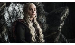 HBO, Targaryen ailesini konu alan yeni proje hazırlıyor