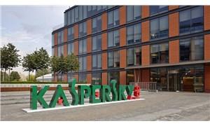 Kaspersky: Mac ve iOS'e kimlik avı saldırıları 1.6 milyona ulaştı