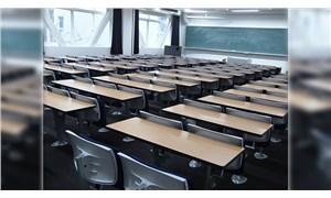 Regl olduğu için sınıftan kovulan öğrenci intihar etti
