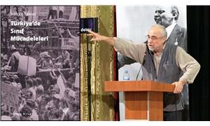 Sungur Savran ile 12 Eylül bağlamında AKP rejimini konuştuk: AKP'nin saltanatı 12 Eylül'ün ürünü