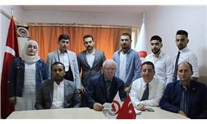 Suriyelilerden TBMM'ye mektup: Milletvekilleri kışkırtıcı açıklamalarla Türkleri Suriyelilere düşman etmeye çalışıyor