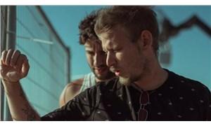 'Susamam' videosunda yer alan rapçiler: Korkacak bir şey yok