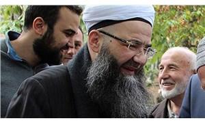 'Cübbeli'den 'İslamcı değil Müslümanım' diyen Karamollaoğlu'na: Beyaz sakalından utan be, kaç yaşına gelmişsin
