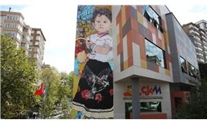 Kadıköy, Kolombiya esintileriyle renklendi