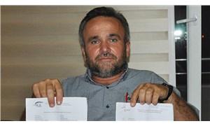 Sigortasız Suriyeli çalıştıran çiftçiye 64 bin lira ceza