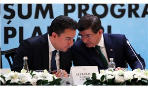 'AKP içinde 10-15 milletvekili istifaya hazır, deşifre olup yıpratılmalarını istemiyoruz'