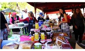 Aydın'da köyler pazara kavuşuyor