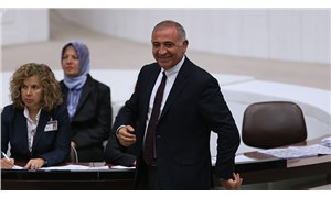 CHP'li Gürsel Tekin'den erken seçim çağrısı: AKP'nin artık kazanma şansı yok