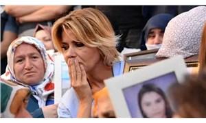 Çorlu tren katliamında oğlunu kaybeden Mısra Öz Sel'den Gülben Ergen'e tepki