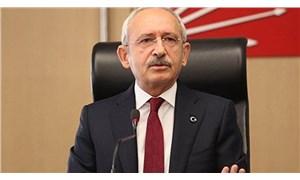 Kılıçdaroğlu'ndan 'Diyarbakır'da HDP önünde eylem' açıklaması