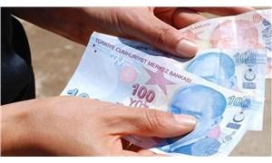 Gençlik ve Spor Bakanı'ndan KYK borçlarına ilişkin açıklama