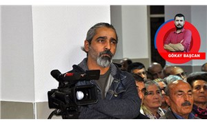 Tutuklu gazeteciler 'istatistik' değildir