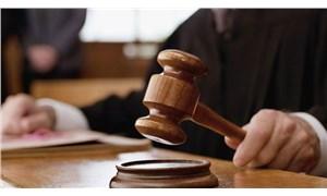 Yargıtay'dan 'dedikodu yapan işçi' kararı