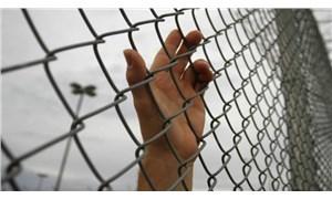 146 avukat cezaevinde
