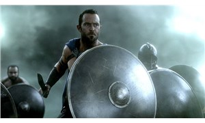 300 Spartalı: Bir İmparatorluğun Yükselişi filmi ne denli doğru?