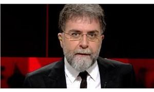 Ahmet Hakan 'yeri en sağlam' üç bakanın ismini verdi: Gerisi için bir şey diyemem
