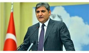CHP'li Erdoğdu: İşsizlik nedeniyle gençler mezun olmaya korkuyor