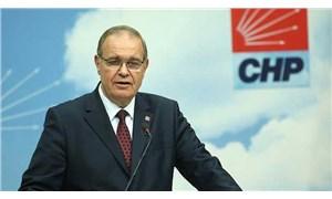 CHP'li Öztrak: İşsiz sayısı son 7 aydır her ay 900 binin üzerinde artıyor