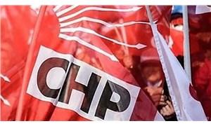 CHP 'liselere giriş sistemi' için araştırma komisyonu önerdi
