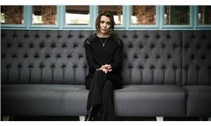 Booker Ödülleri, Elif Şafak'ı liste dışı bıraktığı haberlerini yalanladı