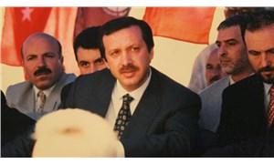 Erdoğan'ın İBB'deki işinden attığı işçi konuştu