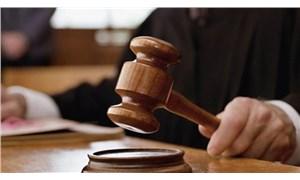 Ergenekon ve Balyoz davasını yürüten savcıya 12 yıl hapis cezası