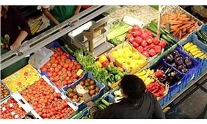 'Gayri resmi yaşam enflasyonu yüzde 50'