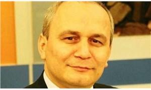 İlahiyatçı Cemil Kılıç: Cemaat propaganda dinlememek için camiye gitmiyor
