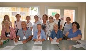 İzmir ve Milas'ta Tazelenme Üniversitesi kayıtları başladı