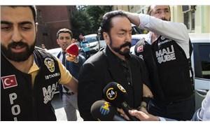 Adnan Oktar savunma yaptı: Tayyip Bey'i yatımızda gezdirdik