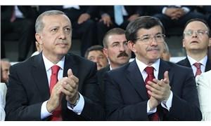 AKP'de 'Davutoğlu' istifaları: Giden gidene