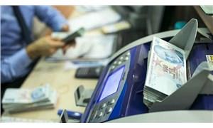 BDDK: Bankalara bildirim yapıldı, takip hesabına 46 milyar TL aktarmaları gerekiyor