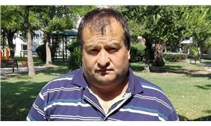 Borcu yüzünden maaşı haczedilen işçinin itirazı haklı bulundu