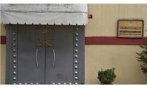 Kaşıkçı'nın öldürüldüğü Suudi konsolosluk binasının gizlice satıldığı ortaya çıktı
