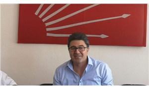 CHP'li vekil Ensar Aytekin: Belediye'nin borcuna karşılık camileri satıyorlar