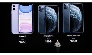 iPhone 11 modellerinin gizli bir özelliği daha ortaya çıktı