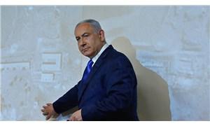 İsrail seçimleri sona erdi: Netanyahu'nun partisi çoğunluğu sağlayamıyor