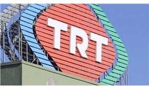 'İstihdam fazlası' personel sorunu yaşayan TRT'ye 1422 kişi alındı