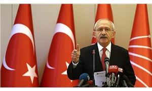 Kılıçdaroğlu: Kimsenin yaşam tarzını sorgulamıyoruz, siyaseti herkesin karnı doysun diye yapıyoruz