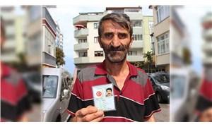 Kimliğini kaybeden yurttaş: Suçlular yakalandı ama ben cezaevinde yattım