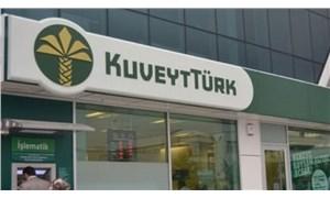 Kuveyt Türk konut finansmanında kâr oranını indirdi