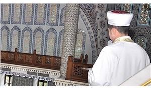 Özel eğitim öğrencilerine müftülükten Kuran dersi