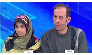 Palu ailesi davası: Tuncer Ustael'den cesedin yerine dair açıklama!