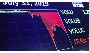 Petrol krizi Fed kararını etkiler mi?